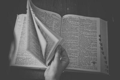 Hogyan válasszunk kulcsszót?    A honlapok megismertetése ma már komplex feladatot jelent. A népszerűsítésével járó munkából a PR szakemberek mellett az informatikusok is bőven kiveszik részüket.