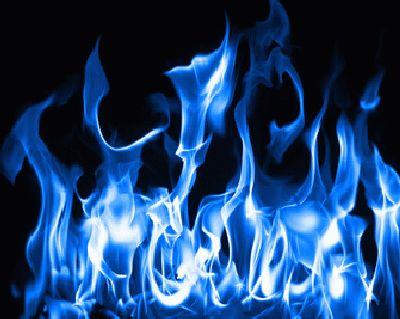 Fournisseur alternatif de gaz | Bureau d'étude thermique BET