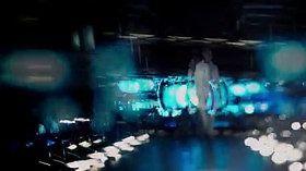БЕГУЩИЙ В ЛАБИРИНТЕ 2: ИСПЫТАНИЕ ОГНЁМ (2015) Новинка! » Смотреть онлайн новинки фильмов в хорошем качестве бесплатно.
