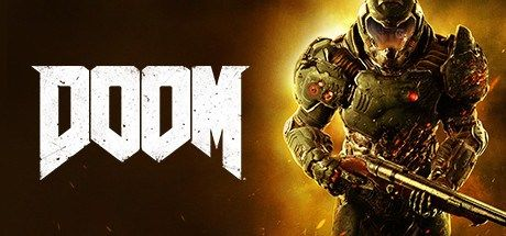 DOOM Cracked PC Game [Crack Only] [100 Working]