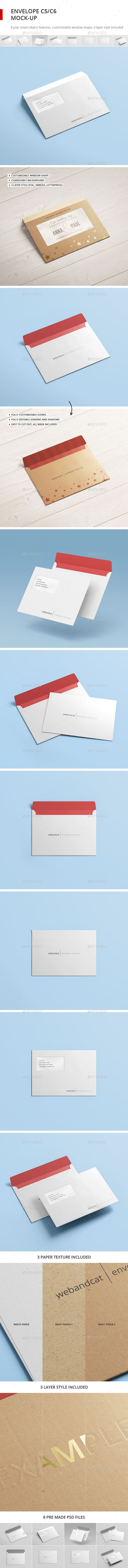 274 best images about mock up on pinterest stationery items