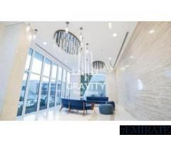 Secure your 2BR Apt w/ pool view in Al Hadeel for sale in Abu Dhabi please call … – Items for Sale