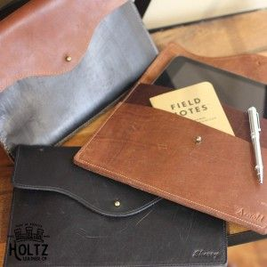 Shop our selection of fine leather wallets, journals & portfolios, drinkware, keyrings & travel accessories, womens leather items, and new arrivals.