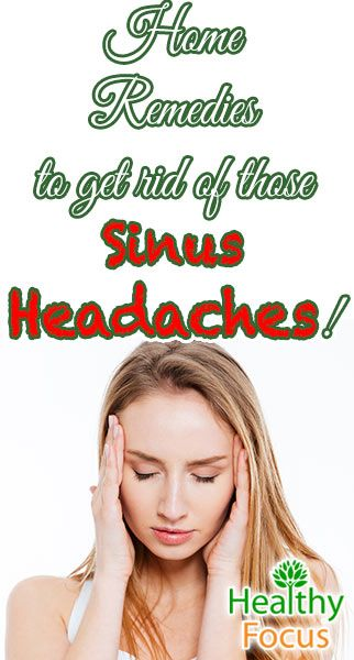 mig-home-remedies-sinus-headaches