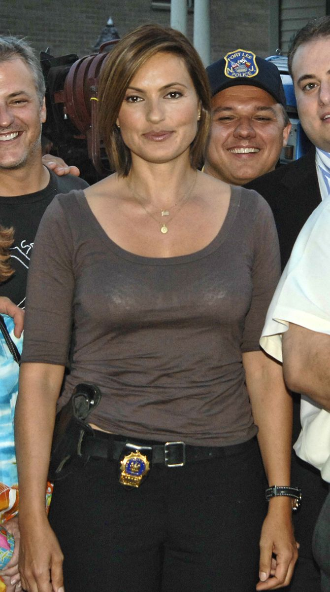 3423 Best I Love Mariska Images On Pinterest Mariska