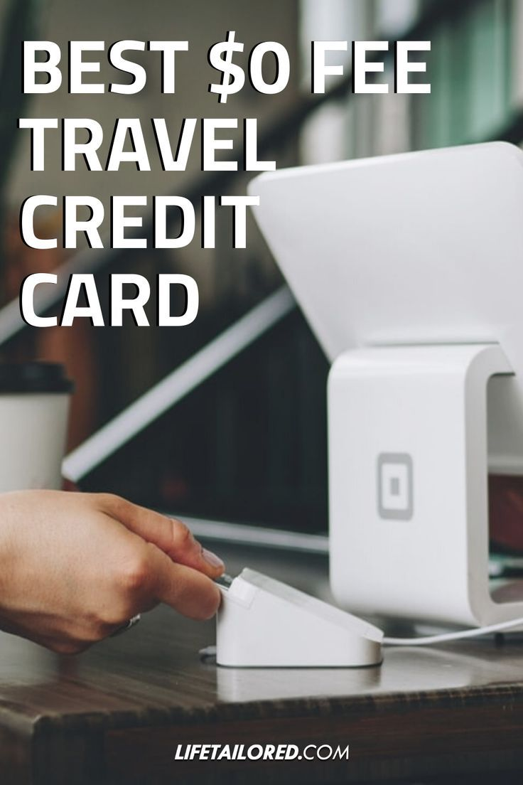 How To Get Approved For The Chase Freedom Card Travel Credit Cards Best Travel Credit Cards Chase Freedom Card