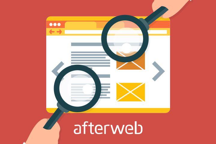 Przeczytaj nasz wpis na blogu i poznaj korzyści z połączenia pozycjonowania oraz content marketingu. Sprawdź jak generować leady sprzedażowe: https://afterweb.pl/pozycjonowanie/generuj-leady-sprzedazowe-w-oparciu-o-dobra-pozycje-w-wyszukiwarce-google-pl/