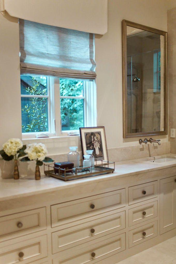 bathroom | SummerHouse Interior Design