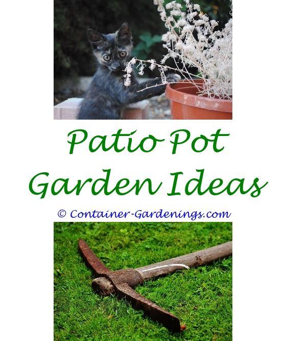 timeless garden design ideas for small gardens - diy garden planter ideas.garden shade cover ideas small garden pond ideas uk garden ideas with cinder blocks 2044278496