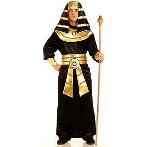 disfraces de halloween para adultos-disfraz-de-halloween-faraon-egipcio-adulto_mlm-f-3185890111_092012.jpg