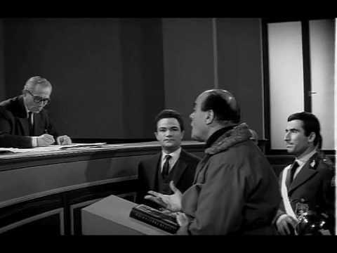"""ΒΑΣΙΛΗΣ ΑΥΛΩΝΙΤΗΣ : """" Γύλος, κύριε Πρόεδρε """". - YouTube"""