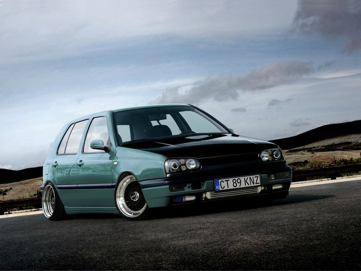 196 best GTI & Co images on Pinterest | Nice cars, Cool cars and ...