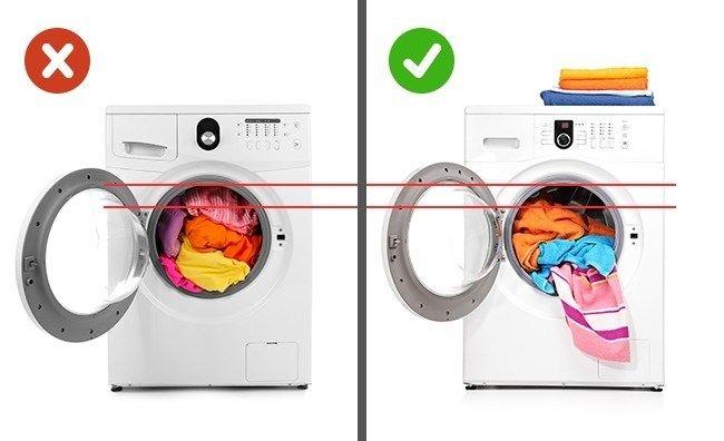 5 μυστικά για το πλύσιμο των ρούχων που χρησιμοποιούν σε ξενοδοχεία 5 αστέρων – Όλα στη φόρα