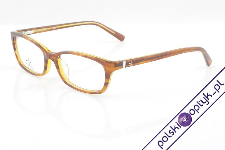 Oprawki plastikowe Calvin Klein CK 5775 199 #okulary #glasses #eyewear #eyeglasses #oprawki #ck #calvinklein