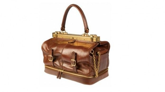 schell vintage doctor bag images | foto the bridge borsa vintage chic the bridge borsa vintage chic in ...