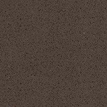 lechner arbeitsplatte quartz arena luciato