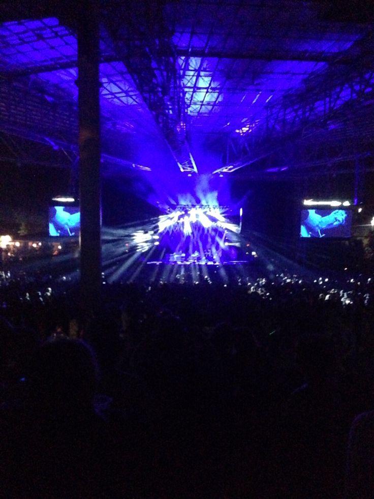 KCON (music festival)