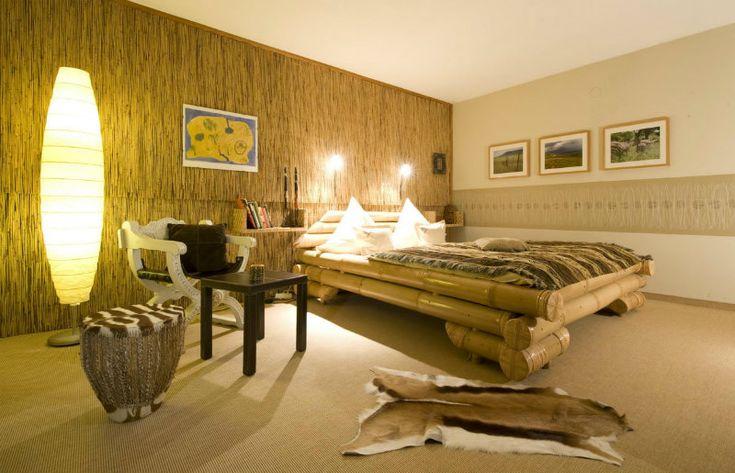 1000 ideen zu betten kaufen auf pinterest bett kaufen m bel kaufen und bettw sche kaufen. Black Bedroom Furniture Sets. Home Design Ideas