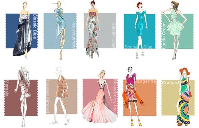 Kleuren-trends-voorjaar-zomer-2015