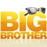 Big Brother 15 Live Feeds: CBS Votes To Evict SuperPass | Big Brother 15