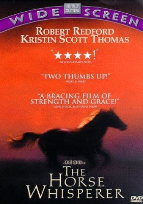 [#HOTMOVIE] The Horse Whisperer (1998) Watch film free 1080p 720p FullHD High Quality tablet ipad pc mac