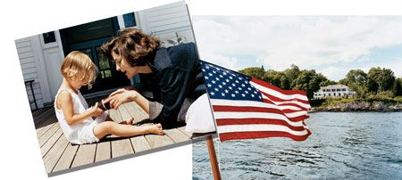 Google Image Result for http://media.vogue.com/files/migration/voguedaily/2009/06/marina2.jpgMarina Rust, Mystyle Timeless French, Favorite Places, French Nautical, Lifestyle, Life Style, Maine Events, Amp, Nautical Romantic