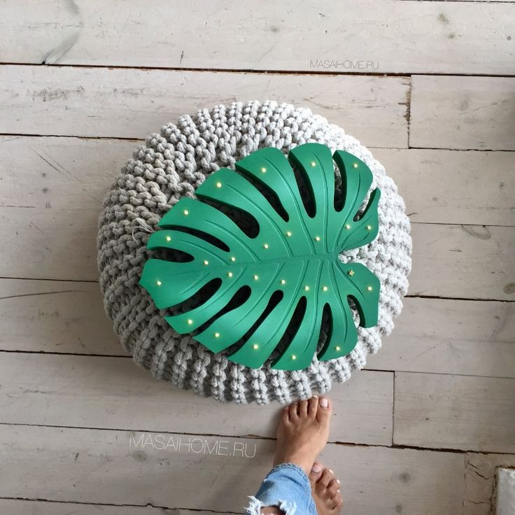 #nightlight #monstera  #hippie #ocean #Bali #freedom #lamp #surf #babyshower #babyroom #woodnightlight #forkids #forbaby #sweetdreams #gift #decor #decorforkids #ночник #лампа #ночниквдетскую #giftforbaby #kidroom #interior #room Wooden nightlight handmade. Original lamp powered by 3 AA batteries. Battery lasts for 1.5 months in the mode of 4-5 hours per day. Battery can easily be replaced. The switch off/on - touch light system by MASAIHOME. Brightness adjustment.