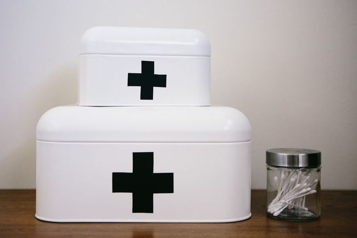 first aid tin the personal blog of tracey sawatzky