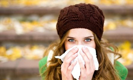 6 Natural Remedies to Prepare You for Cold and Flu Season/dcc