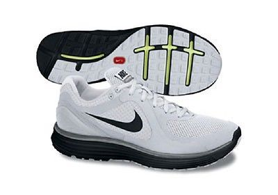 New Nike Lunarswift Mens Running Cross Training Shoes 386365-102 http://www.95gallery.com/