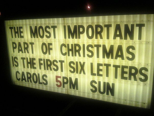 25 Unique Christmas Quotes Ideas On Pinterest: 25+ Unique Funny Christmas Messages Ideas On Pinterest