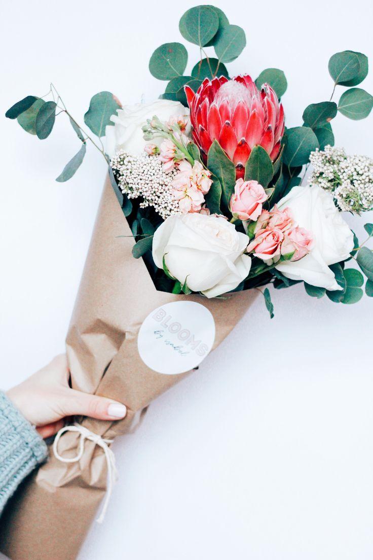 Best 25+ Blossoms ideas on Pinterest | Spring flowers