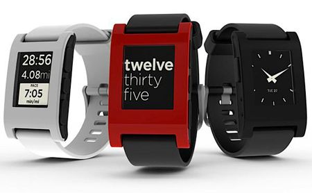 Watches: Pebblewatch, Apple, Pebble Smartwatch, Pebble Watches, Pebblesmartwatch, E Pap Watches, Iphone, Smart Watches, Android App