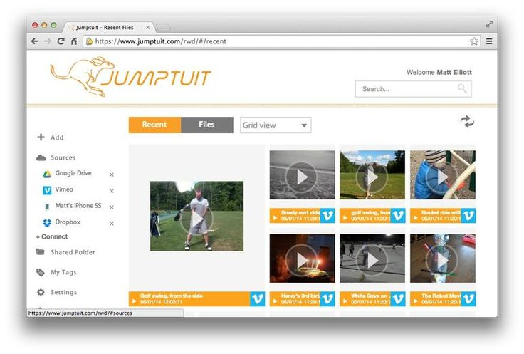 Get one-stop access to your cloud accounts with Jumptuit   #HowTo #Cloud #Tech