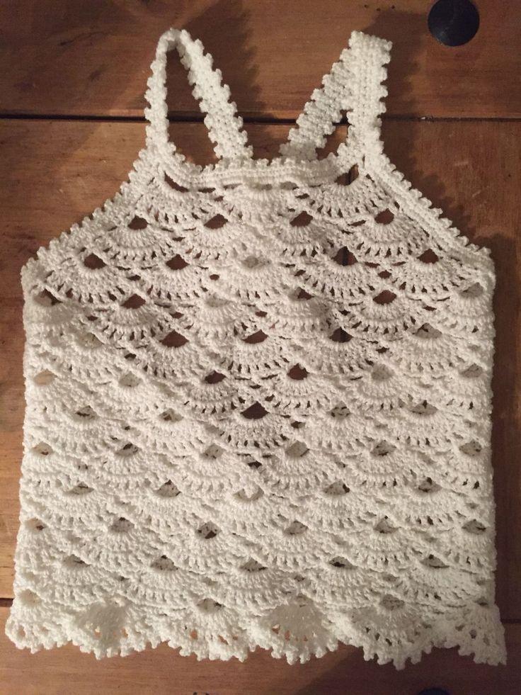 2263 best knitting & crochet images on Pinterest | Irish crochet ...