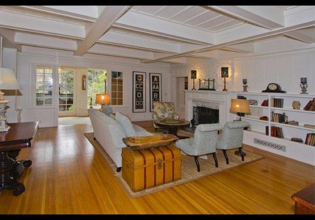 mark zuckerberg facebook house pictures - Google Search                                                                                                                                                                                 More
