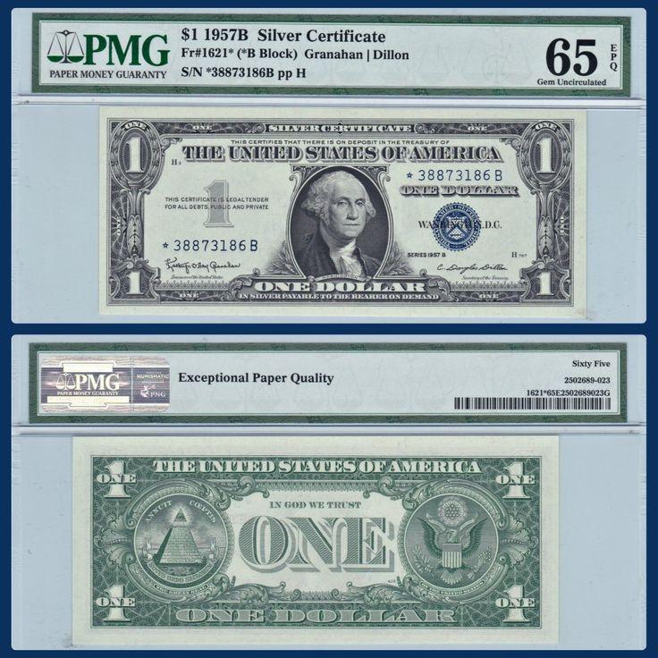 124 Best Paper Money Images On Pinterest