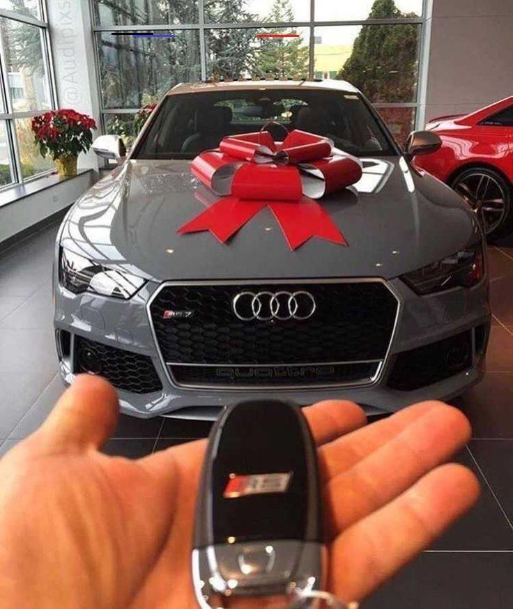 sportcars in 2020 Bmw, Best luxury cars, Sports cars