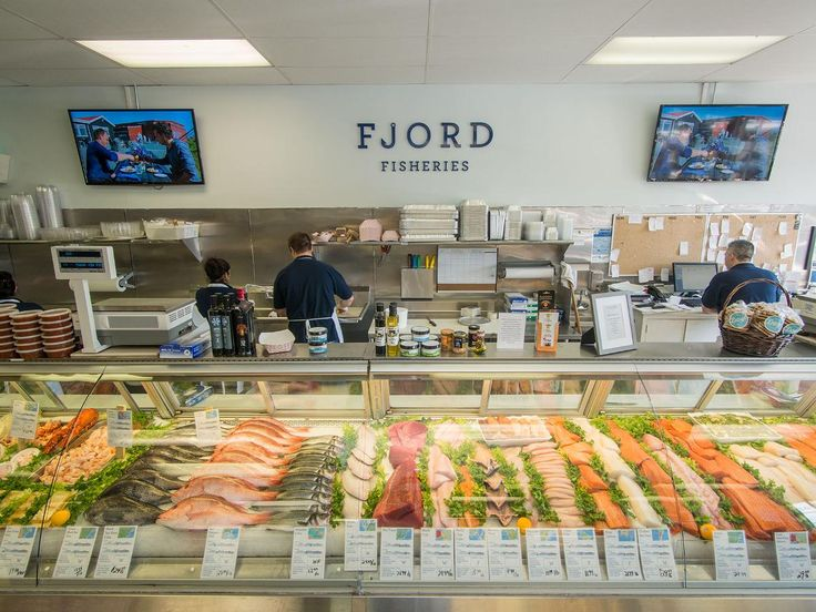 17 best images about connecticut foodie on pinterest for Fish market ct