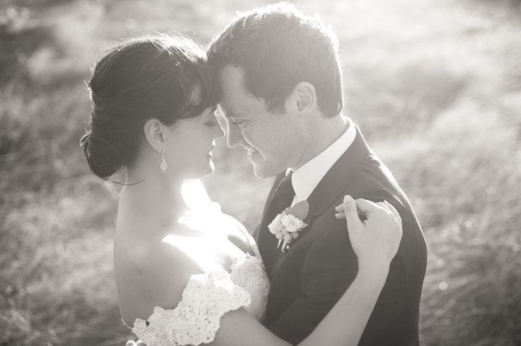Wedding of Yolé & Brendan   Nantes Estate (Photography by Veronique Mills)