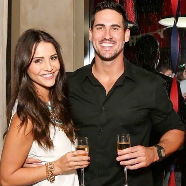 Bachelorette 2014: Are Andi Dorfman and Josh Murray Moving to LA? Now that filming has wrapped on Season 10 of The Bachelorette and Andi Dorfman has given her forever rose to Josh Murray, fans are speculating whether the telegenic twosome will consider a cross-country move to try and cash in on their new found fame in Hollywood. Lot's of Bachelor/ette alumni have made the move before them, after all. So will they try for a star on the Walk of Fame?