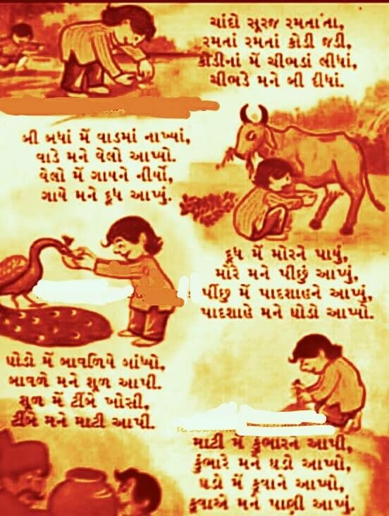 Explore Shayri Poems, ગર્વ થી, and more!