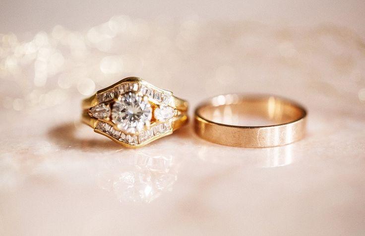 Elegant Venice Wedding Inspiration - http://www.stylemepretty.com/little-black-book-blog/2014/07/15/elegant-venice-wedding-inspiration/