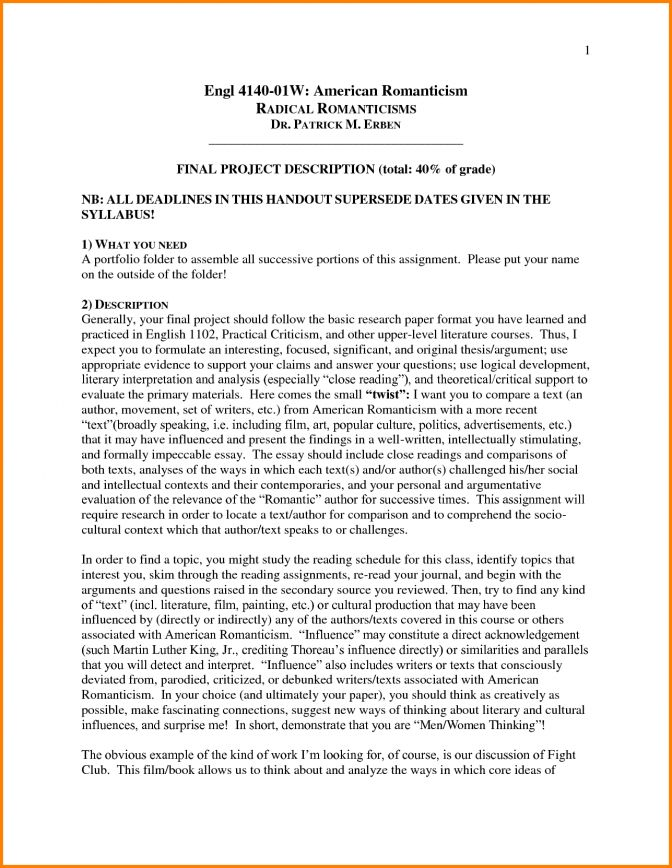 best nature journal images nature journal  naturalistic observation essay samples an on the usefulness sample ethnographic research paper proposal for mla proposal