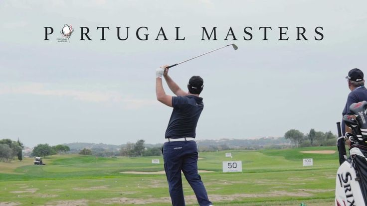 Portugal Masters by Visit Portugal Portugal Masters is an European Tour tournament, held every year in Vilamoura, Algarve. The Portugal Masters has been an incredible success since its first edition in 2007. The event attracts Europe's best players. Next edition will take place from 21 to 24 September 2017.