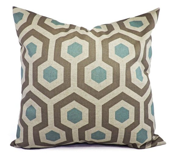 Best 25 Decorative pillow covers ideas on Pinterest