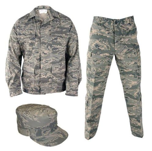 American Equipage LLC offers an extensive range of collectibles Filson outdoor clothes online and footwear. American equipage at offer Military Surplus Store leading in USA. We also offer Belleville Combat Boots and give higher discounts to our customers.