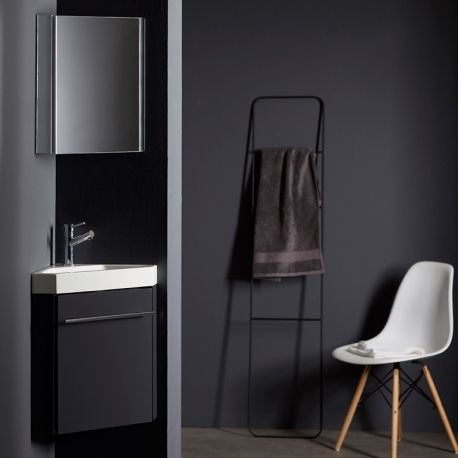 Tagre Wc Ikea Affordable Cheap Gallery Of Amazing Dynan Tagre