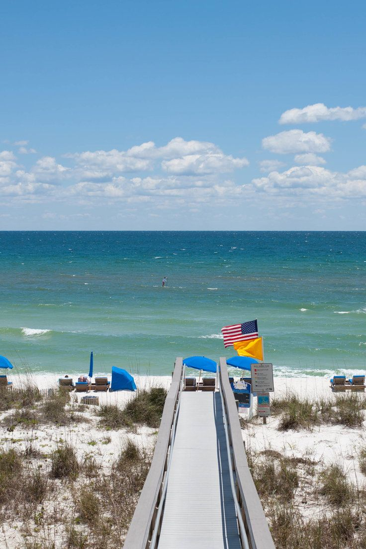 Where To Go In Florida For Vacation Beyond Miami Jetsetter Cool Places To Visit Places To Visit Best Places In Florida