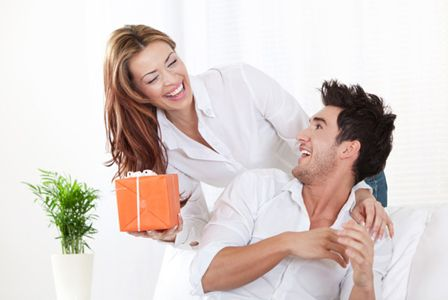 How to Win Over a Guy.. Understanding what makes a man tick and what does not, will help you win him over. Here are some delightful and helpful insights to help get a guy to commit. - See more at: http://www.seconddatetips.org/how-to-win-over-a-guy/#sthash.NZoiHzXf.dpuf